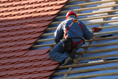 approved roofing new york